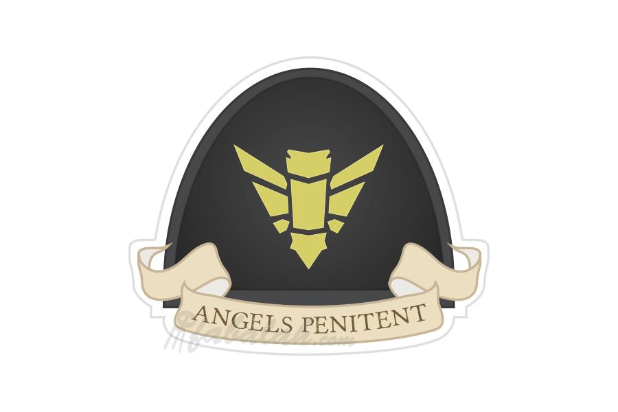 ByFabalah-40k-AngelsPenitent-V1