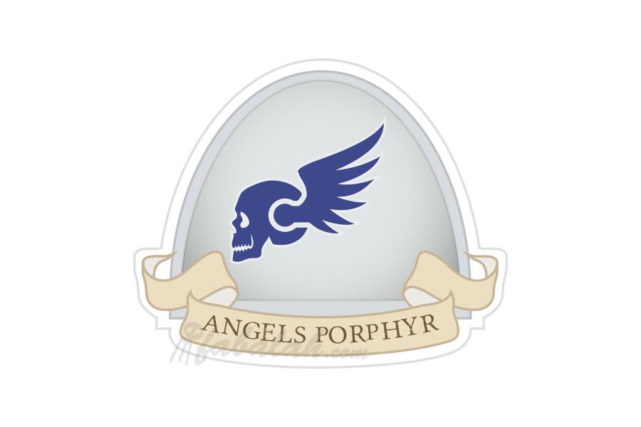 ByFabalah-40k-AngelsPorphyr