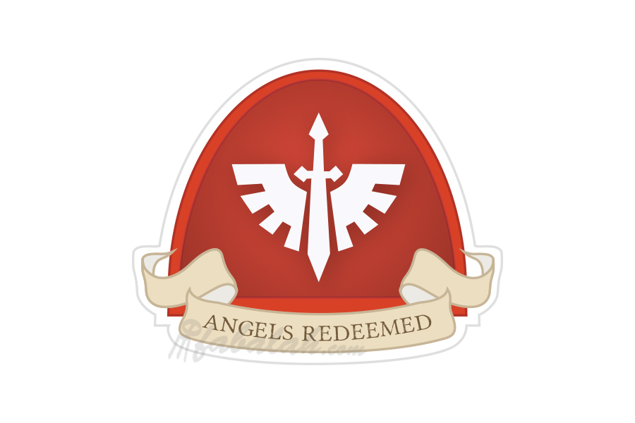 ByFabalah-40k-AngelsRedeemed