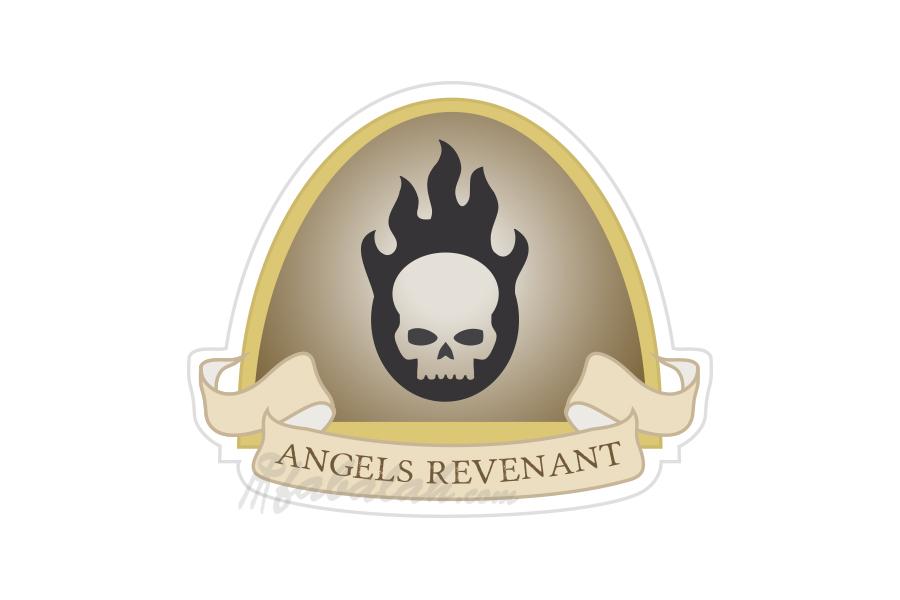 ByFabalah-40k-AngelsRevenant