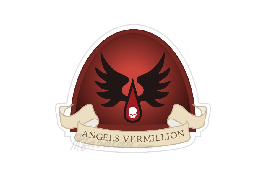 ByFabalah-40k-AngelsVermillion