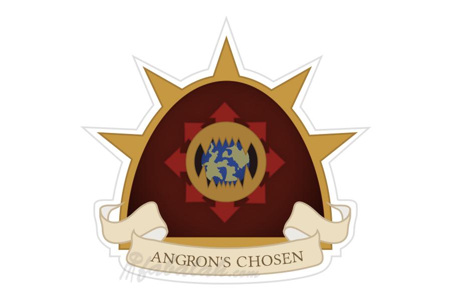 ByFabalah-40k-AngronsChosen