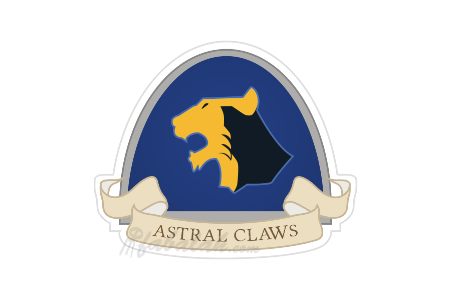 ByFabalah-40k-AstralClaws