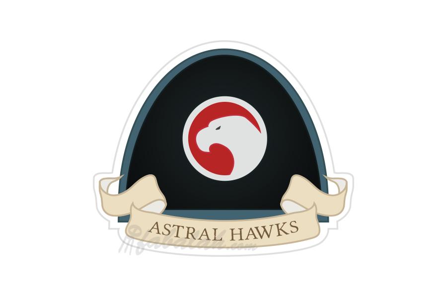 ByFabalah-40k-AstralHawks
