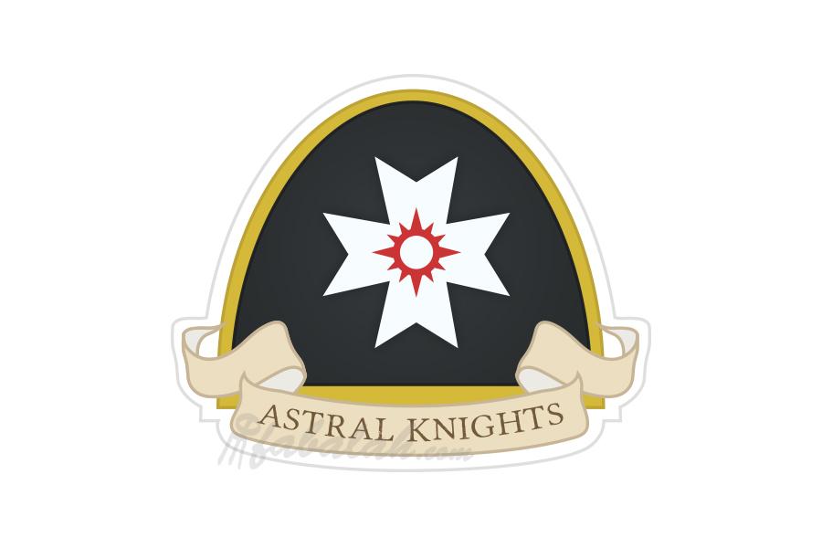 ByFabalah-40k-AstralKnights-V1