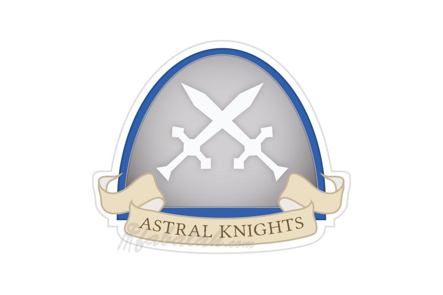 ByFabalah-40k-AstralKnights-V2