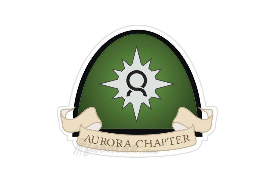 ByFabalah-40k-AuroraChapter