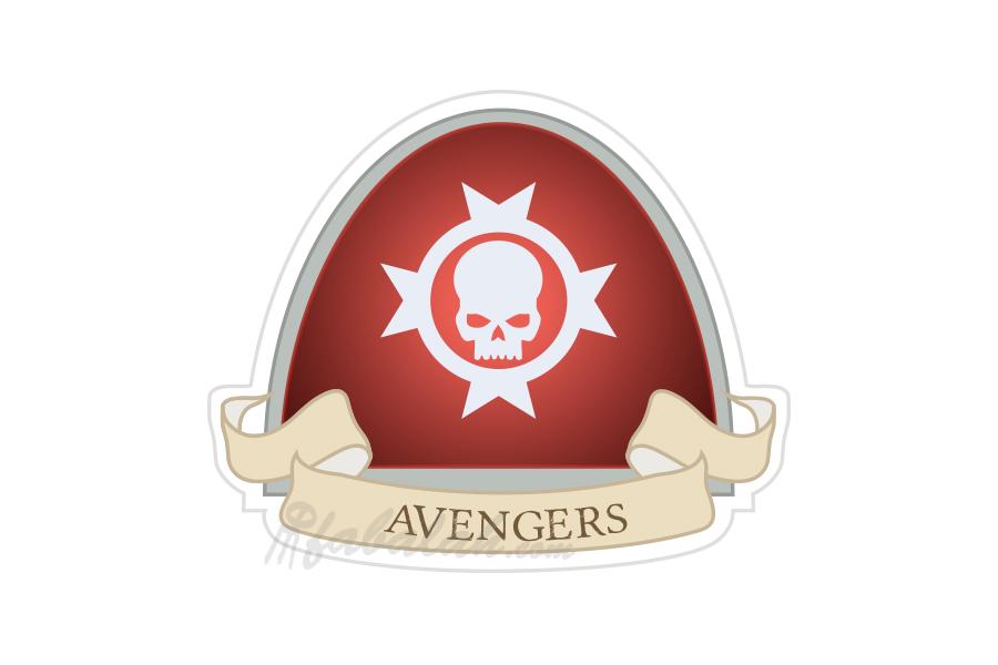 ByFabalah-40k-Avengers