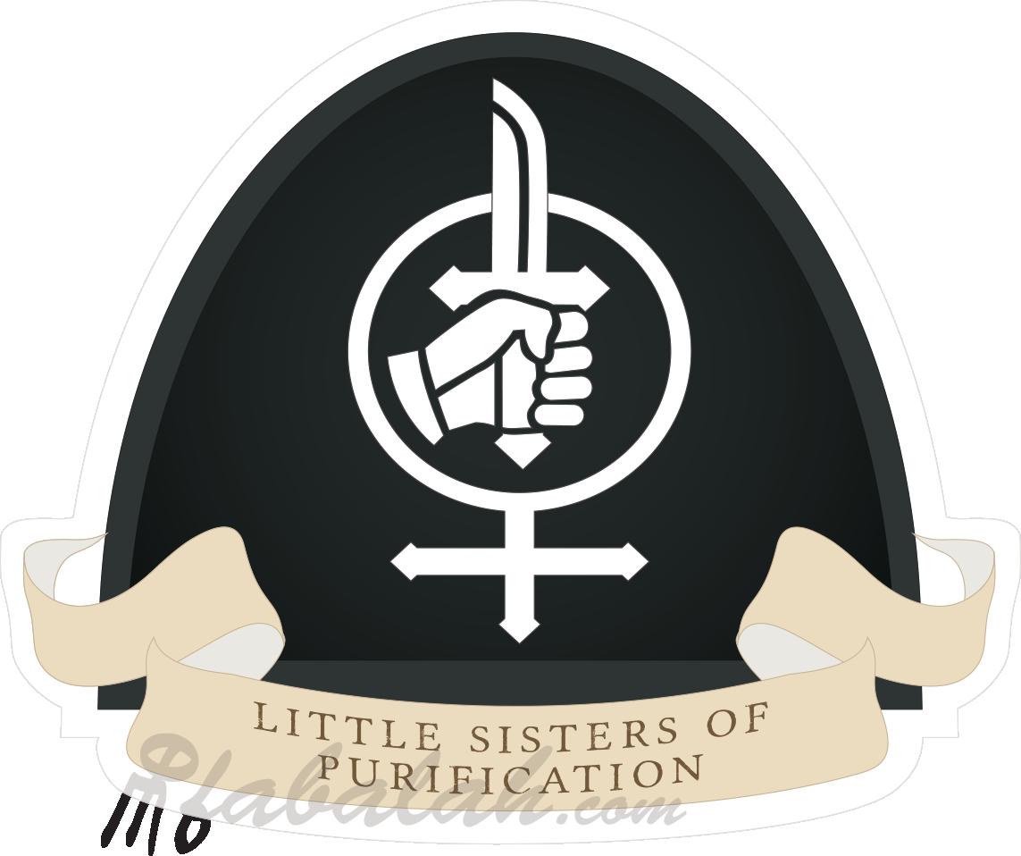 ByFabalah-LittleSistersofPurification-004
