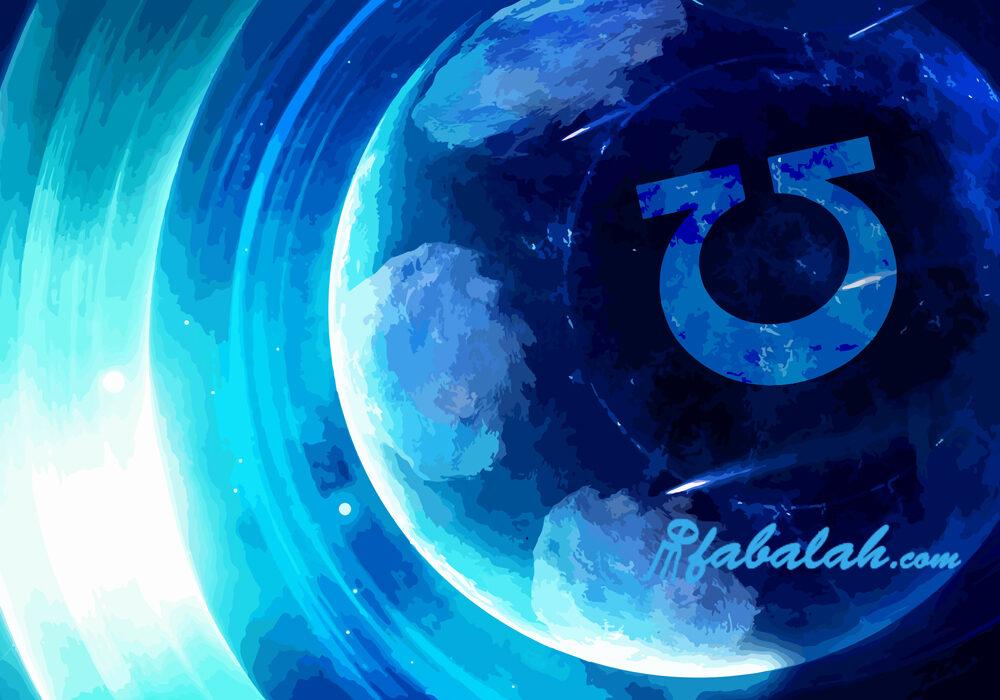 ByFabalah-UltramarineWallpaper