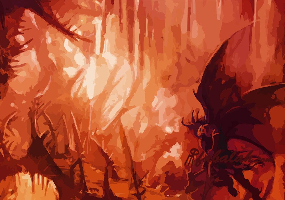 ByFabalah-WarhammerForgeofSouls